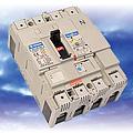 Автоматические выключатели TERASAKI в литом корпусе MCCB